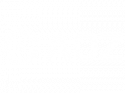 reference-aoz