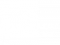 reference-hotel-imperial