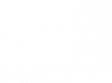 reference-qc-floors