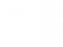 reference-silkwood